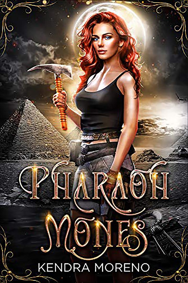 Pharaoh-mones