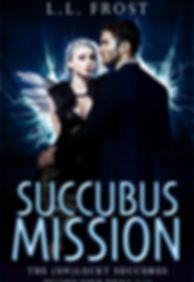 Succubus Mission.jpg