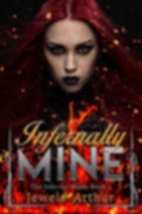 Infernal Blade 1.jpg
