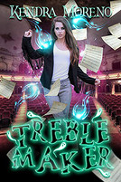 Trebel Maker