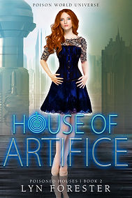 House of Artifice