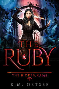The Ruby_eBook.jpg