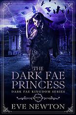 Dark Fae Kingdom 1.jpg