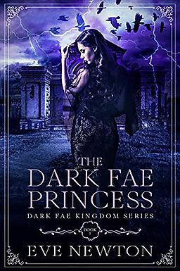 Dark Fae's Secrets