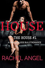 The House Series 1.jpg