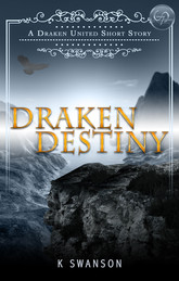 Daken Destiny