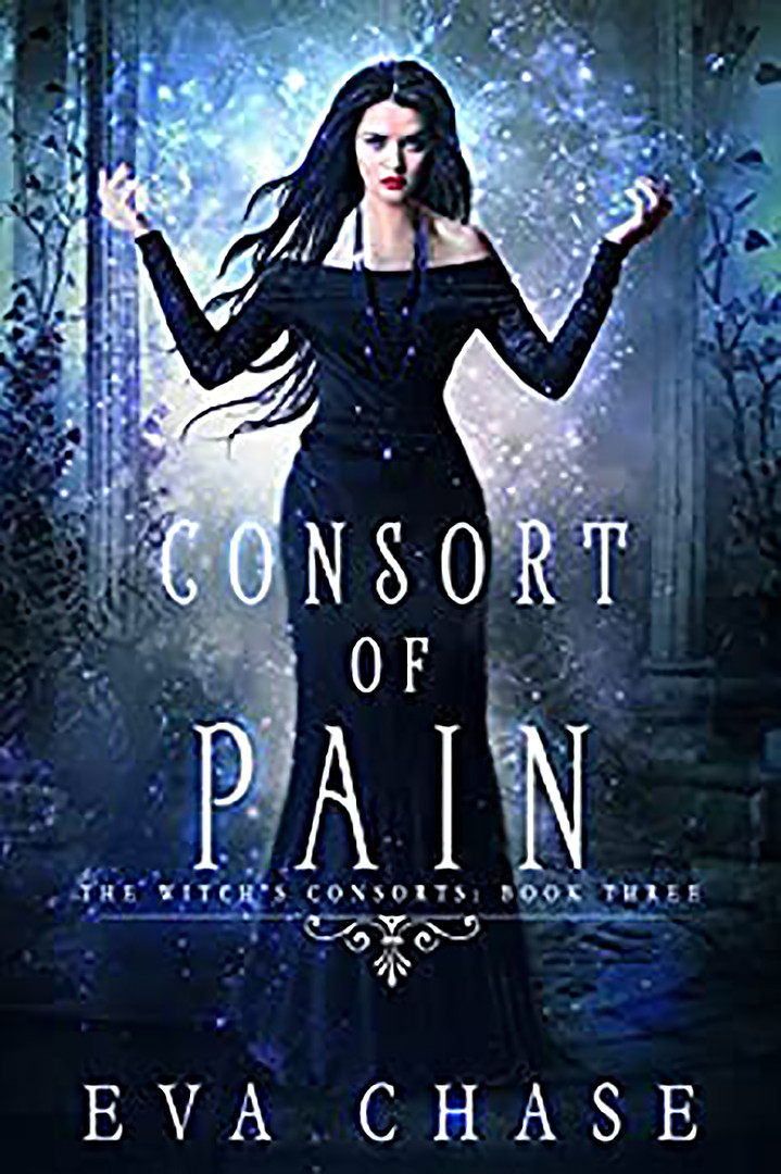 Consort of Pain