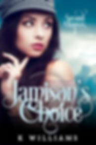 Jamisons Choice.jpg