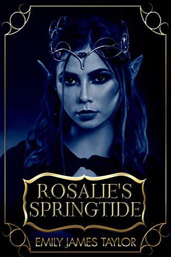 Rosalie's Springtide