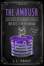 The Ambush