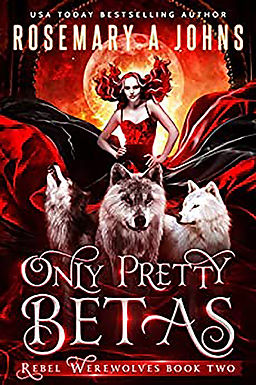 Only Pretty Betas
