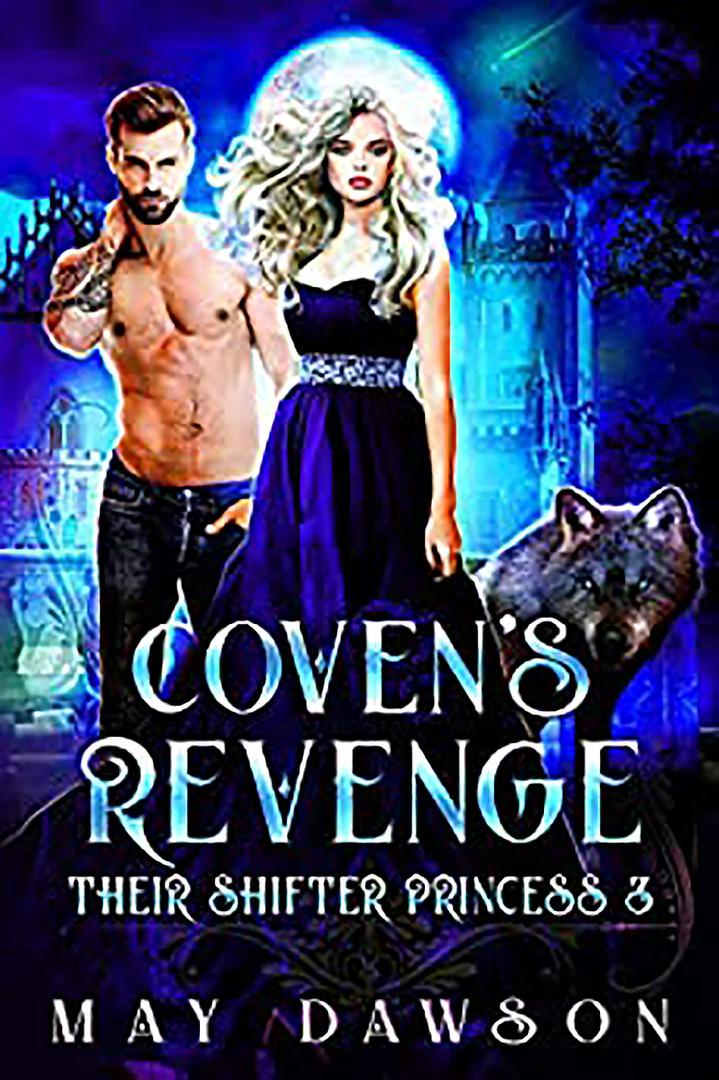 Coven's Revenge