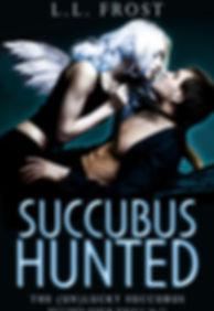 Succubus Hunted.jpg
