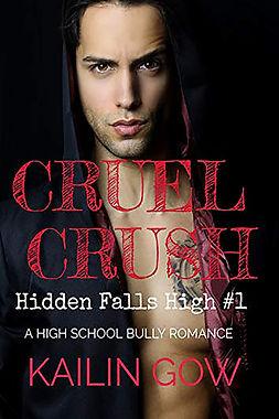 Cruel Crush