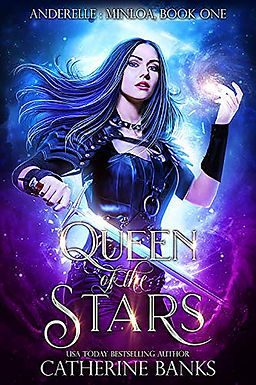Queen of the Stars