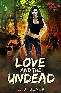 Love And The Undead