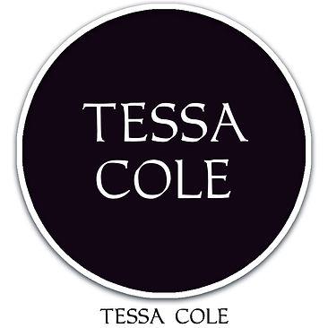 Cole Tessa.jpg