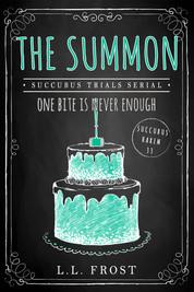 The Summon