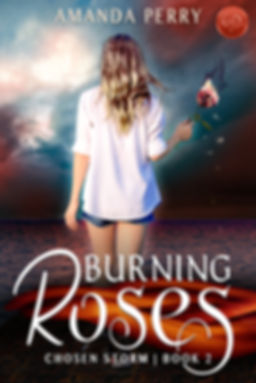 Burning Roses_digital.jpg