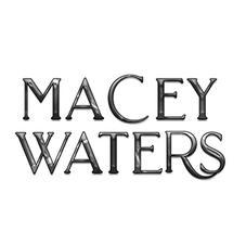 Macey Waters