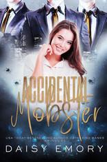 Accidental Mobster