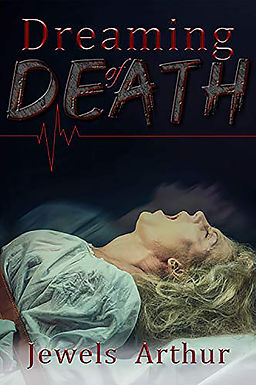 Dreaming of Death