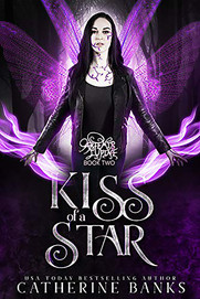 Kiss of a Star