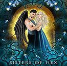 Sisters of Hex- Fern 1.jpg