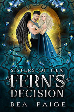 Fern's Decision