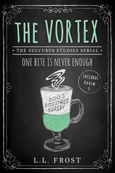 The Vortex.jpg