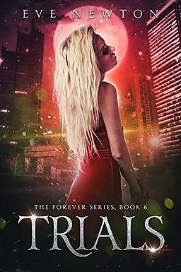Trials Book 6