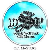 C.C. Masters.jpg