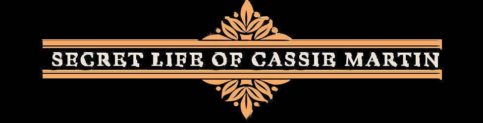 Secret Life of Cassie Martin.png