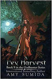 A Fey Harvest