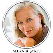 Alexa B. James.jpg
