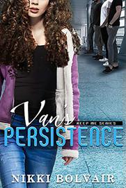 Van's Persistence