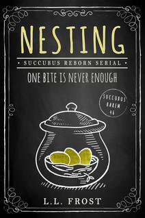 Nesting_eBook.jpg