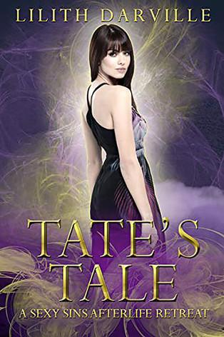 Tate's Tale