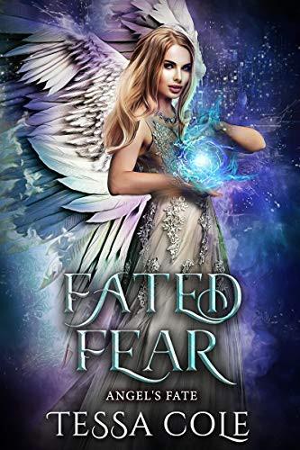 Angels Fate 3.jpg