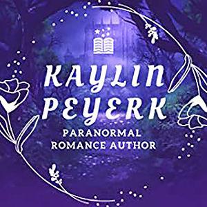 Kaylin Peyerk