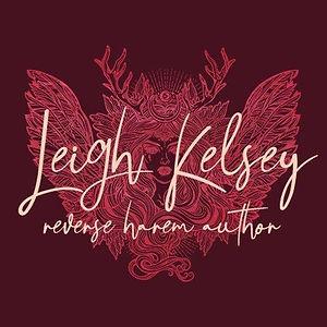 Leigh Kelsey