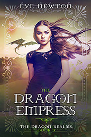 The Dragon Empress