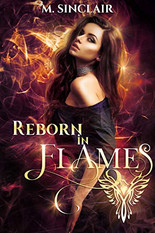 Reborn In Flames 1.jpg