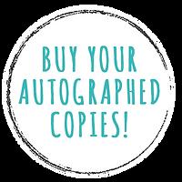 Button_autographed.png
