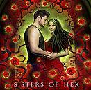 Sister of Hex- Accacia 1.jpg