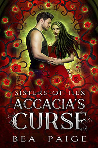 Accacia's Curse