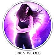 Erica Woods.jpg