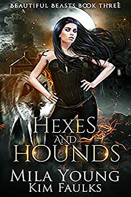 Hexes and Hounds