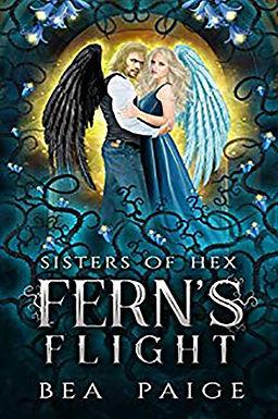 Fern's Flight