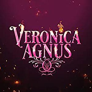 Veronica Agnus